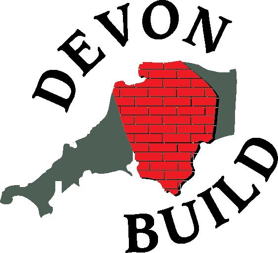 Devon Build